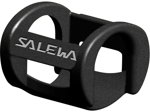 SALEWA Slingprotector Express Set 12mm black